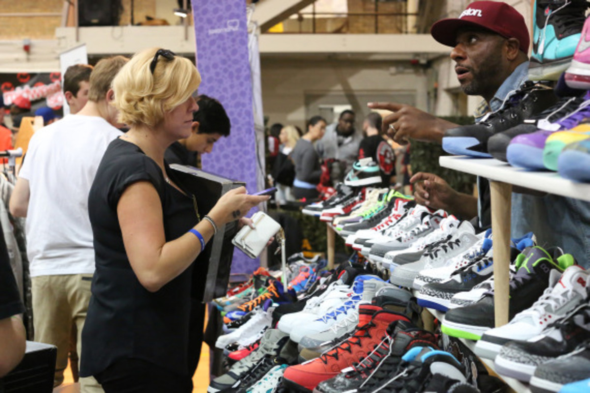 sneaker-con-chicago-oct-2014-recap-13