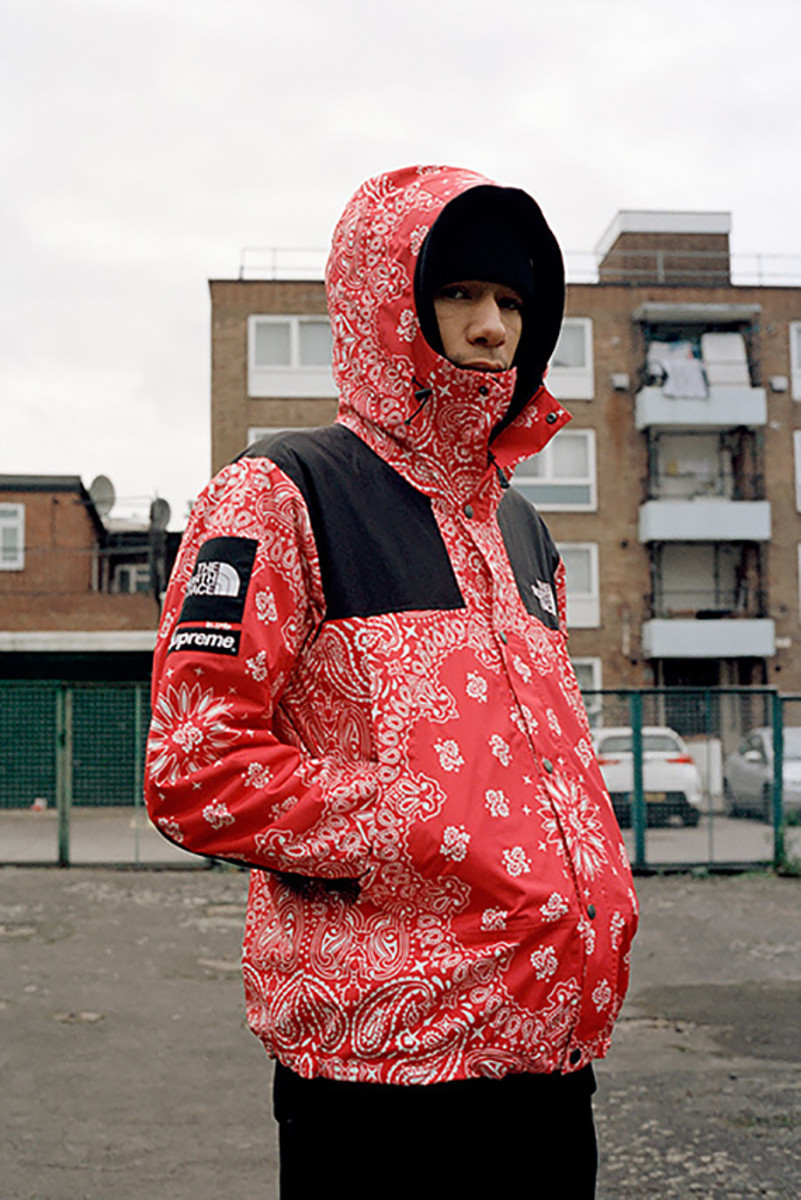 supreme-the-north-face-fall-winter-2014-collection-03