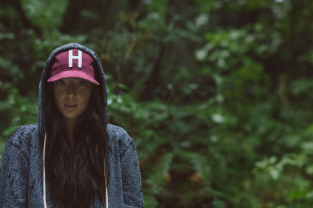 herschel-supply-co-holiday-2014-headwear-collection-11