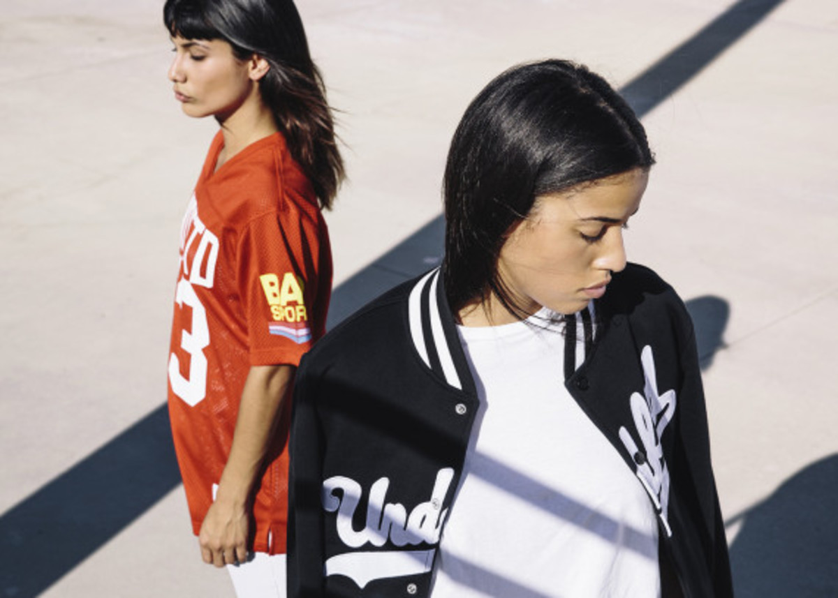 undefeated-fall-2014-delivery-2-lookbook-07
