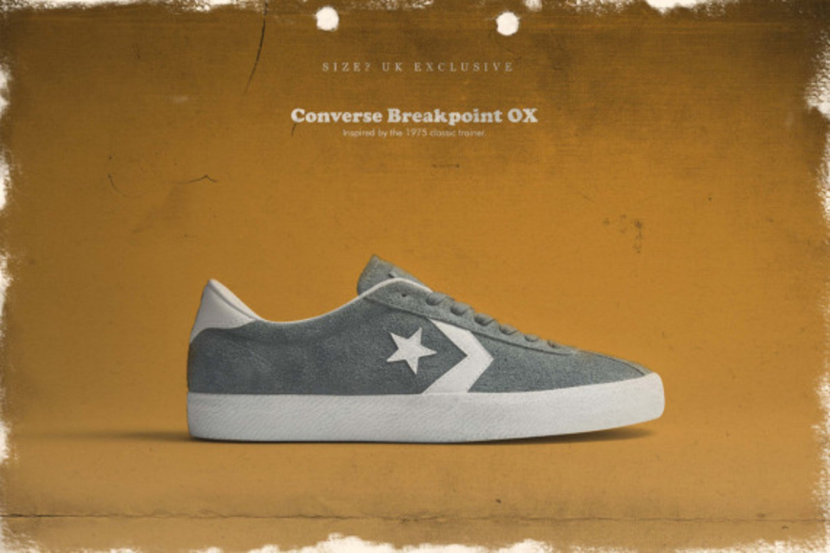 converse-breakpoint-ox-size-exclusive-03