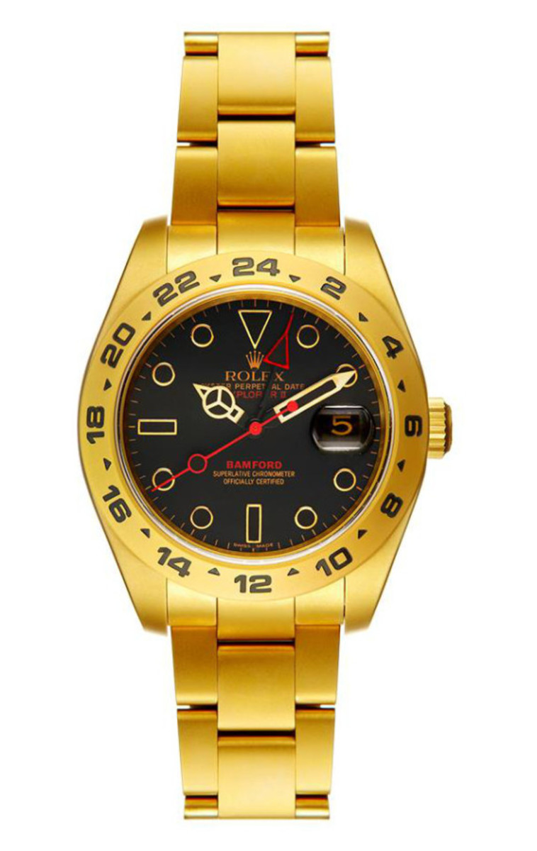 bamford-watch-department-rolex-explorer-ii-element-79-b