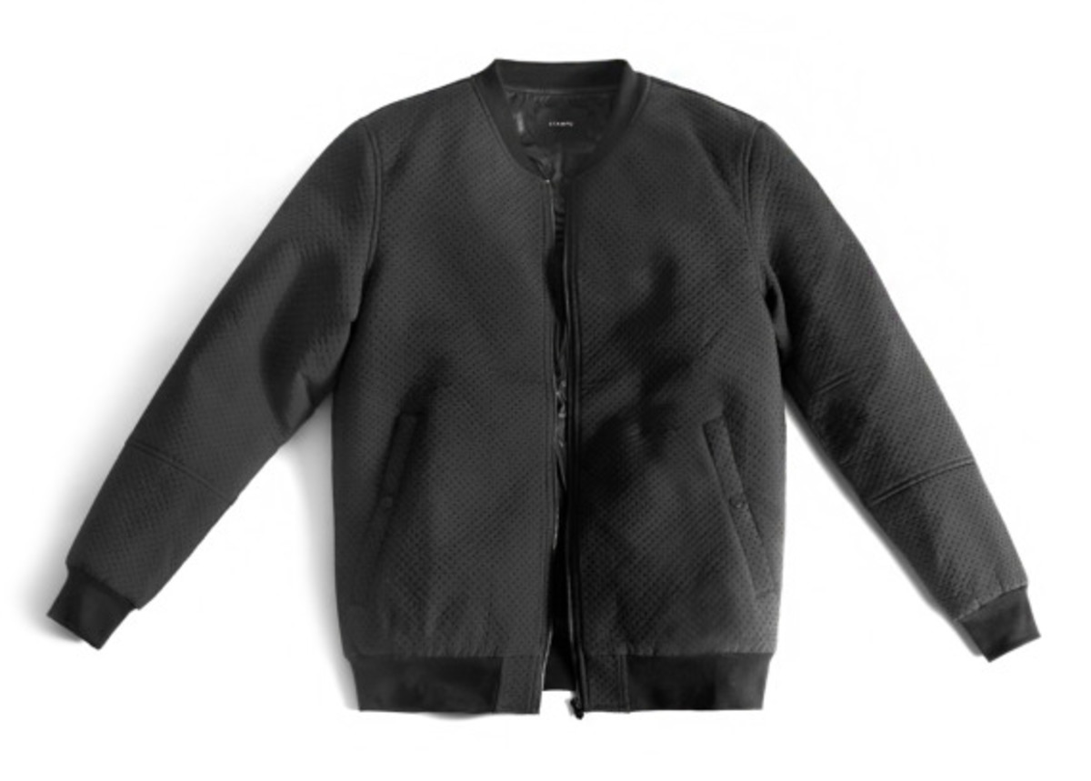 stampd-perforated-neoprene-bomber-07