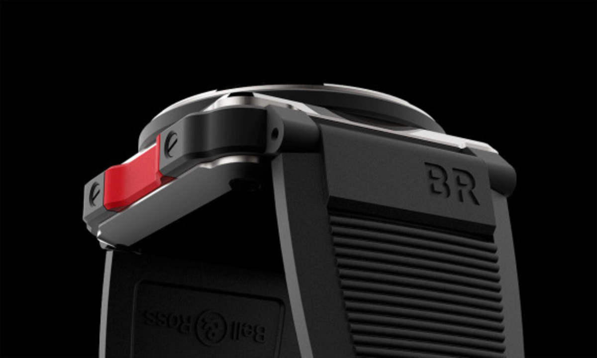 bell-and-ross-br-x1-03