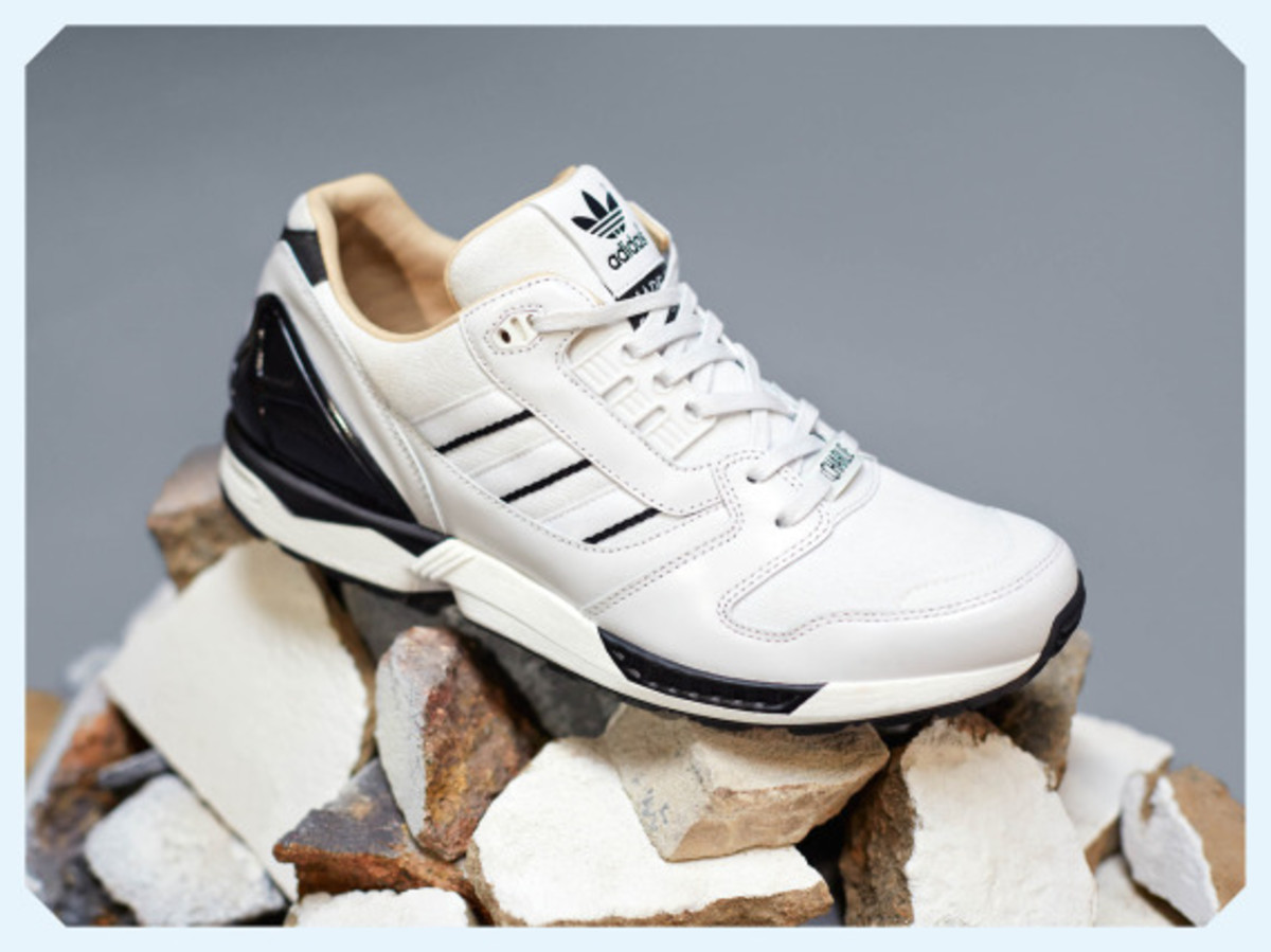 adidas-originals-zx-8000-fall-of-the-wall-pack-08