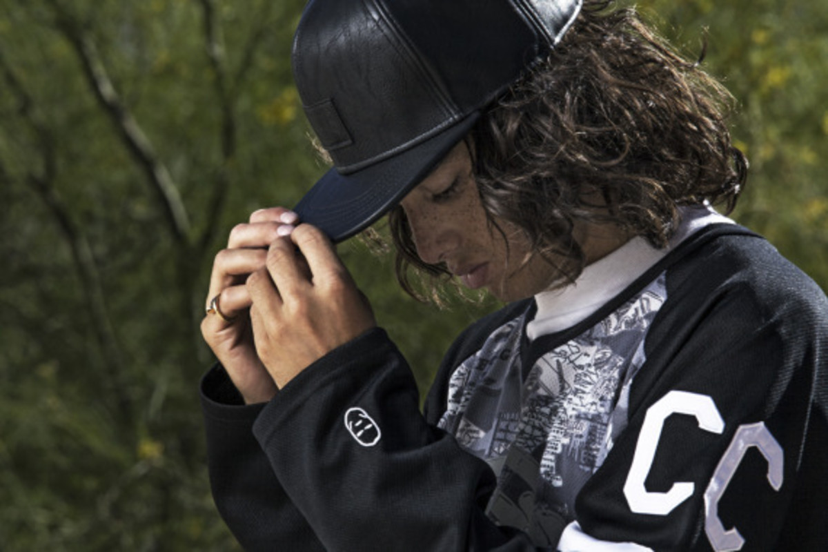crooks-and-castles-holiday-2014-devils-peak-collection-lookbook-05