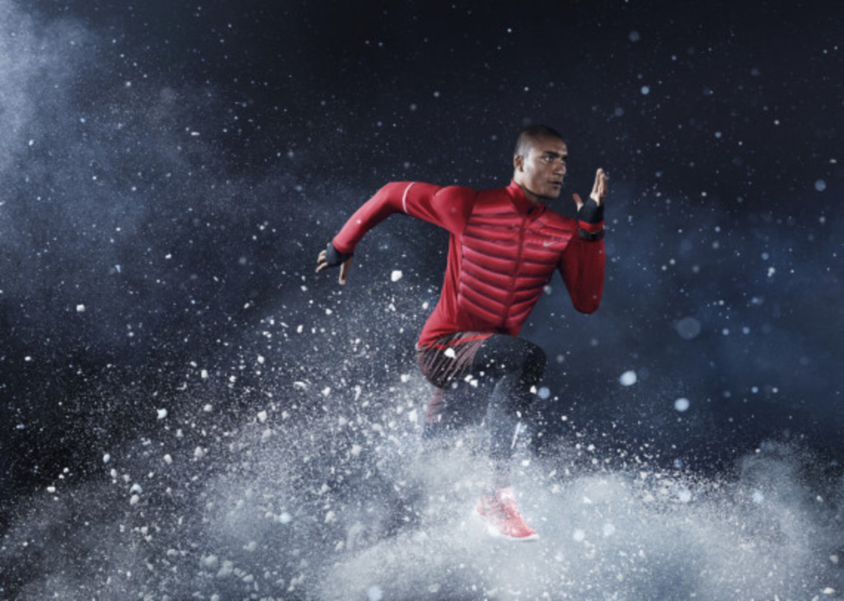 nike-winter-running-gear-for-any-condition-05