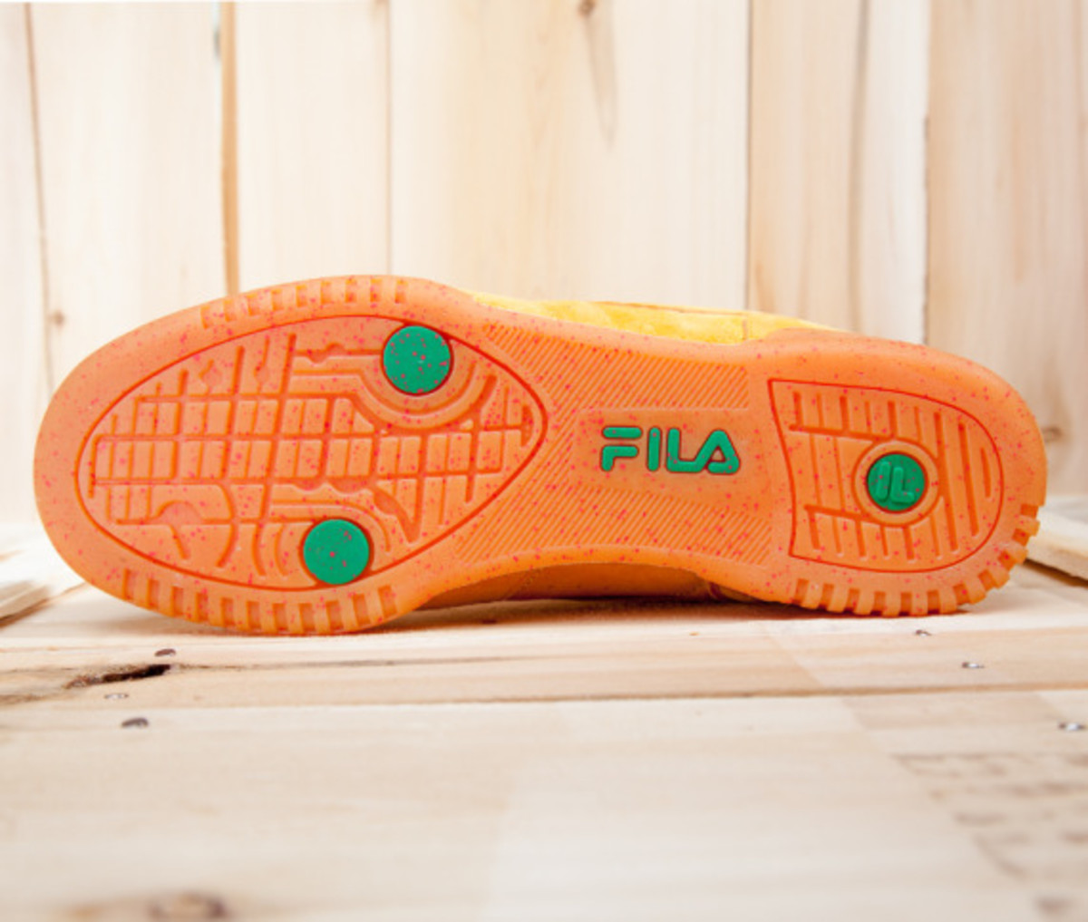 fly-kix-fila-original-fitness-peach-state-13