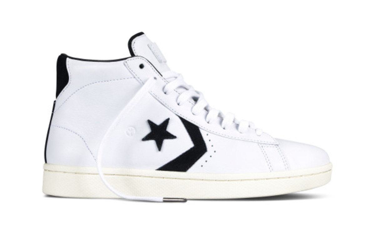 cc6728f9e60239 Trash Talk x Converse CONS Pro Leather Skate Collection - Freshness Mag