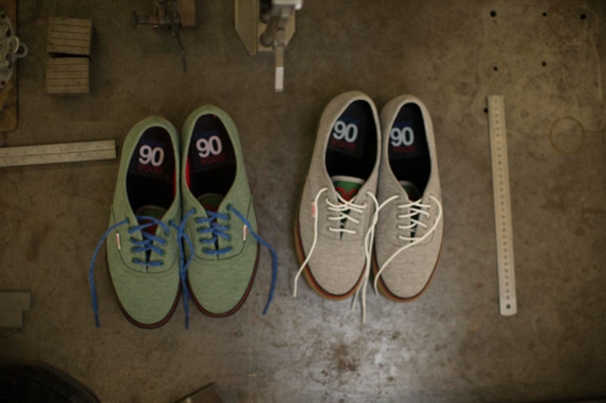 bodega-vans-vault-authentic-lx-fleece-pack-08