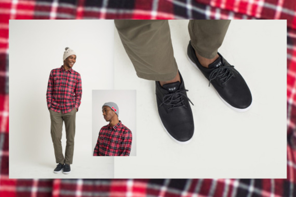 huf-holiday-2014-collection-lookbook-04