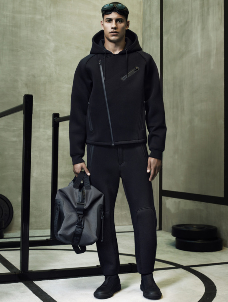 alexander-wang-h-and-m-mens-collection-008