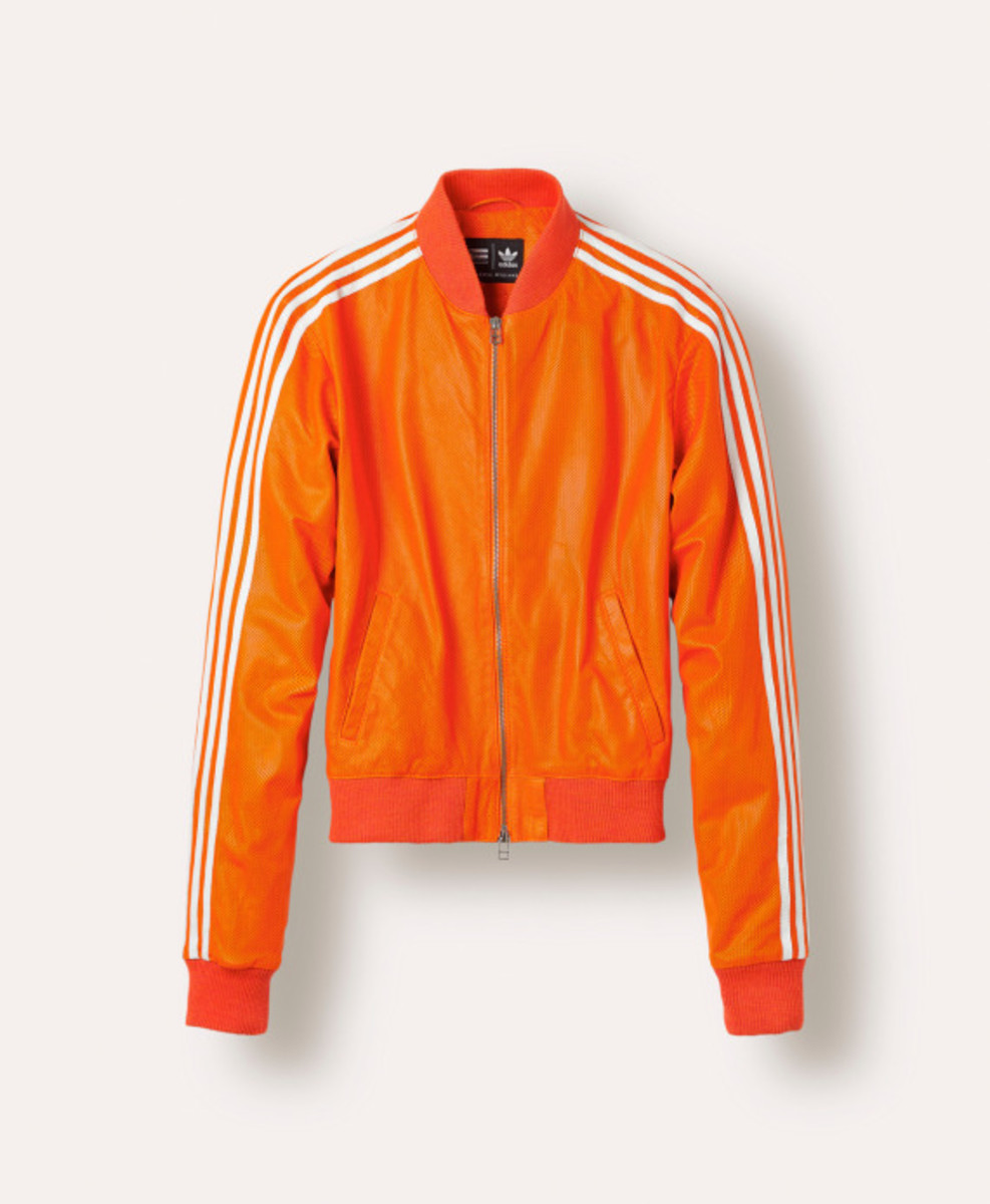 pharrell-adidas-perforated-leather-track-jackets-07