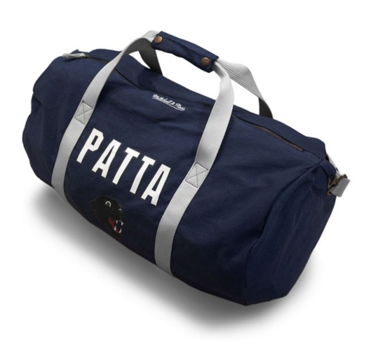 patta-mitchell-and-ness-capsule-collection-12