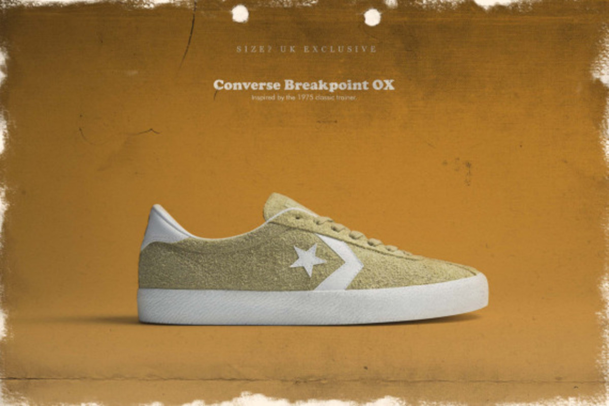converse-breakpoint-ox-size-exclusive-07