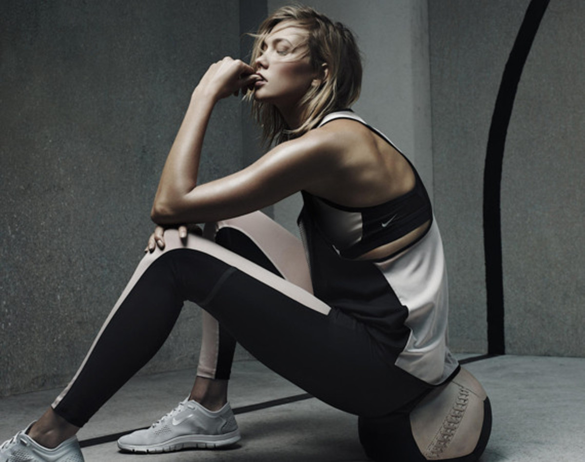 nike-pedro-lourenco-womens-training-collection-01