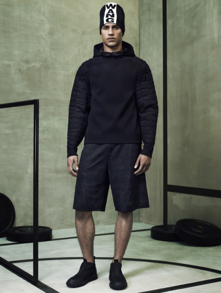 alexander-wang-h-and-m-mens-collection-004