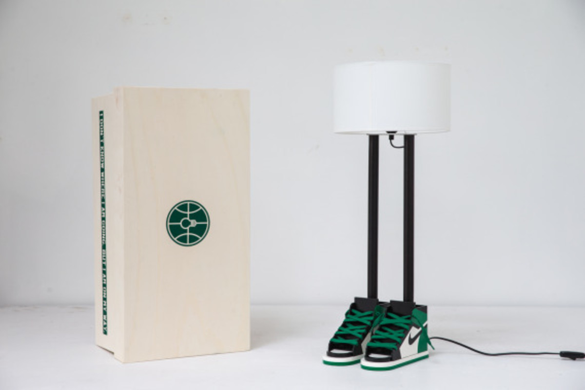 grotesk-case-studyo-boston-lamp-06