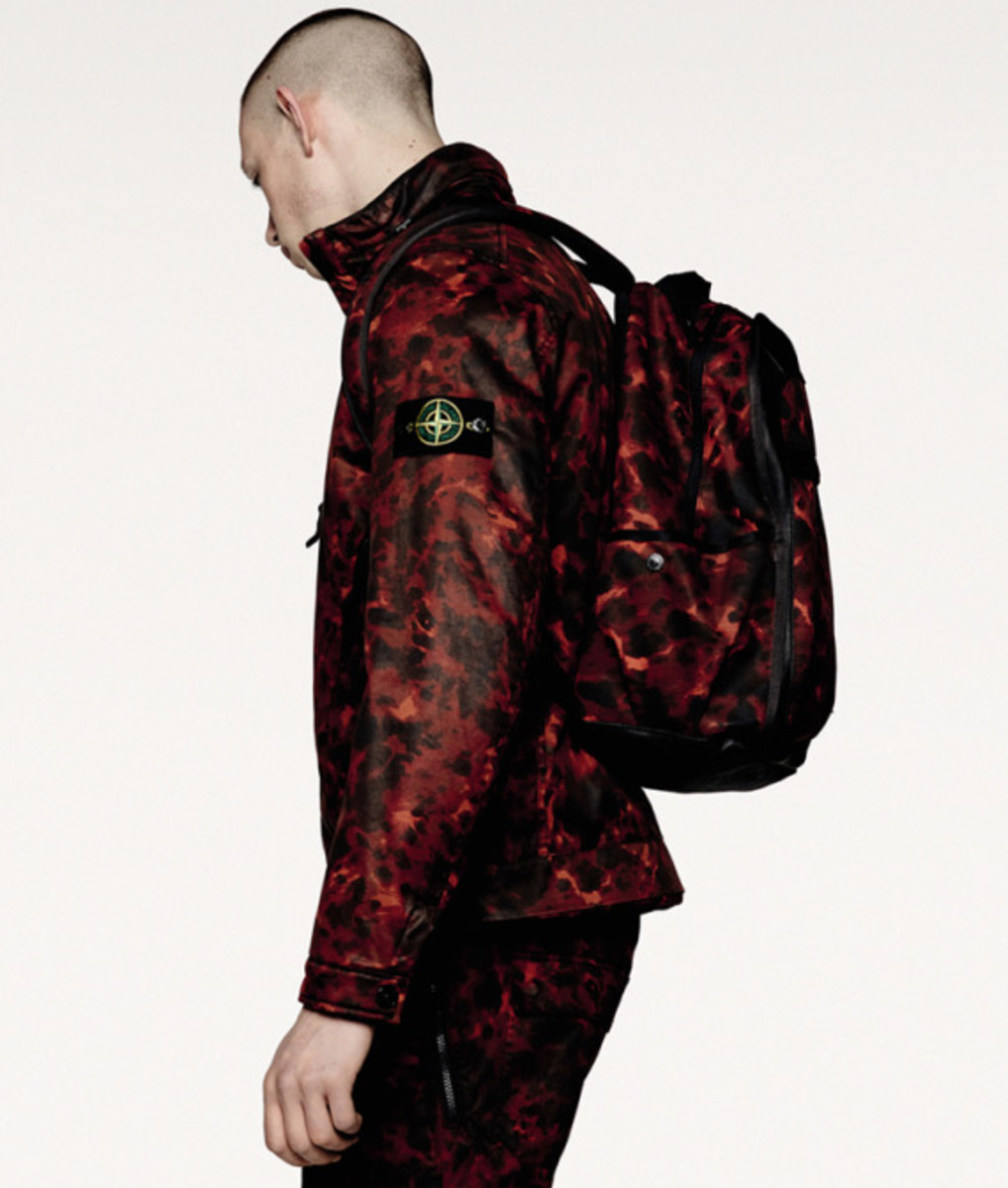 stone-island-fall-winter-2014-tortoise-camouflage-collection-03