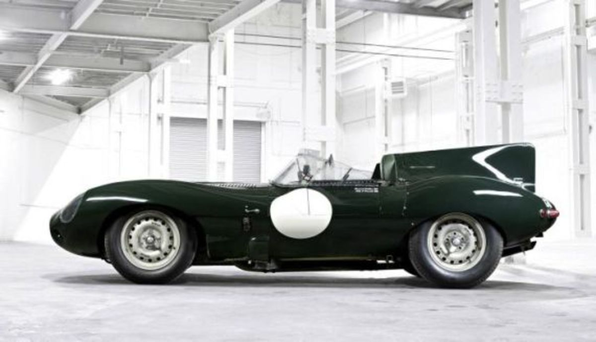 jaguar-launches-heritage-driving-experience-03