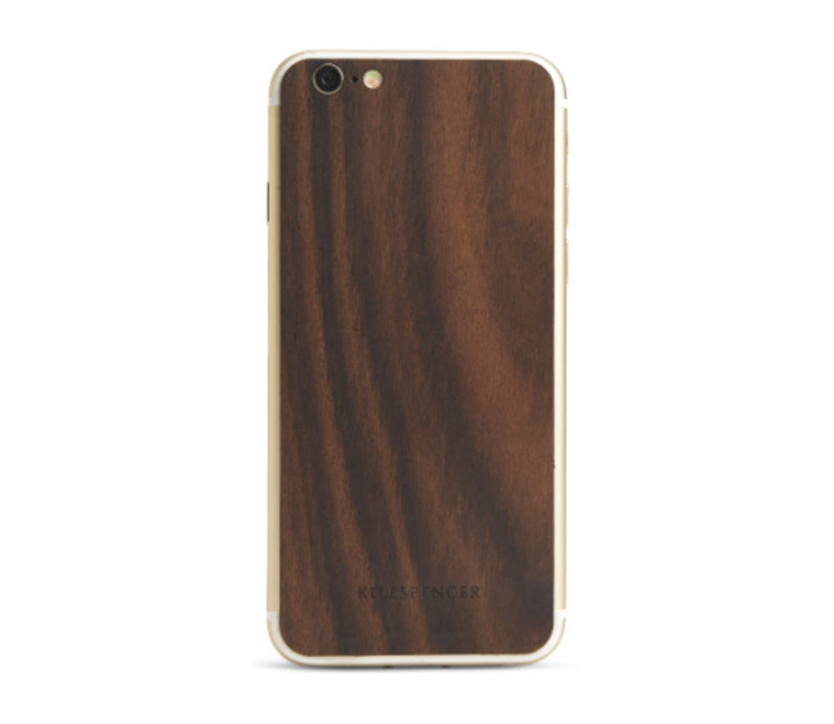 killspencer-iphone-6-accessories-collection-09