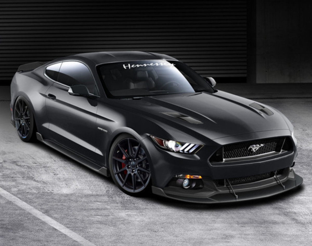 hennessey-unveils-supercharged-2015-ford-mustang-01