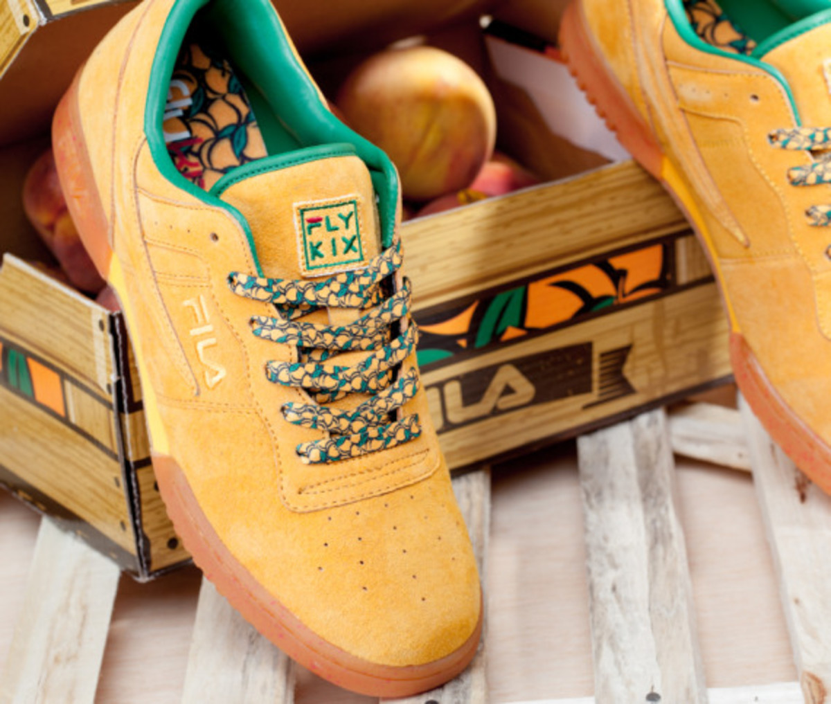 fly-kix-fila-original-fitness-peach-state-04