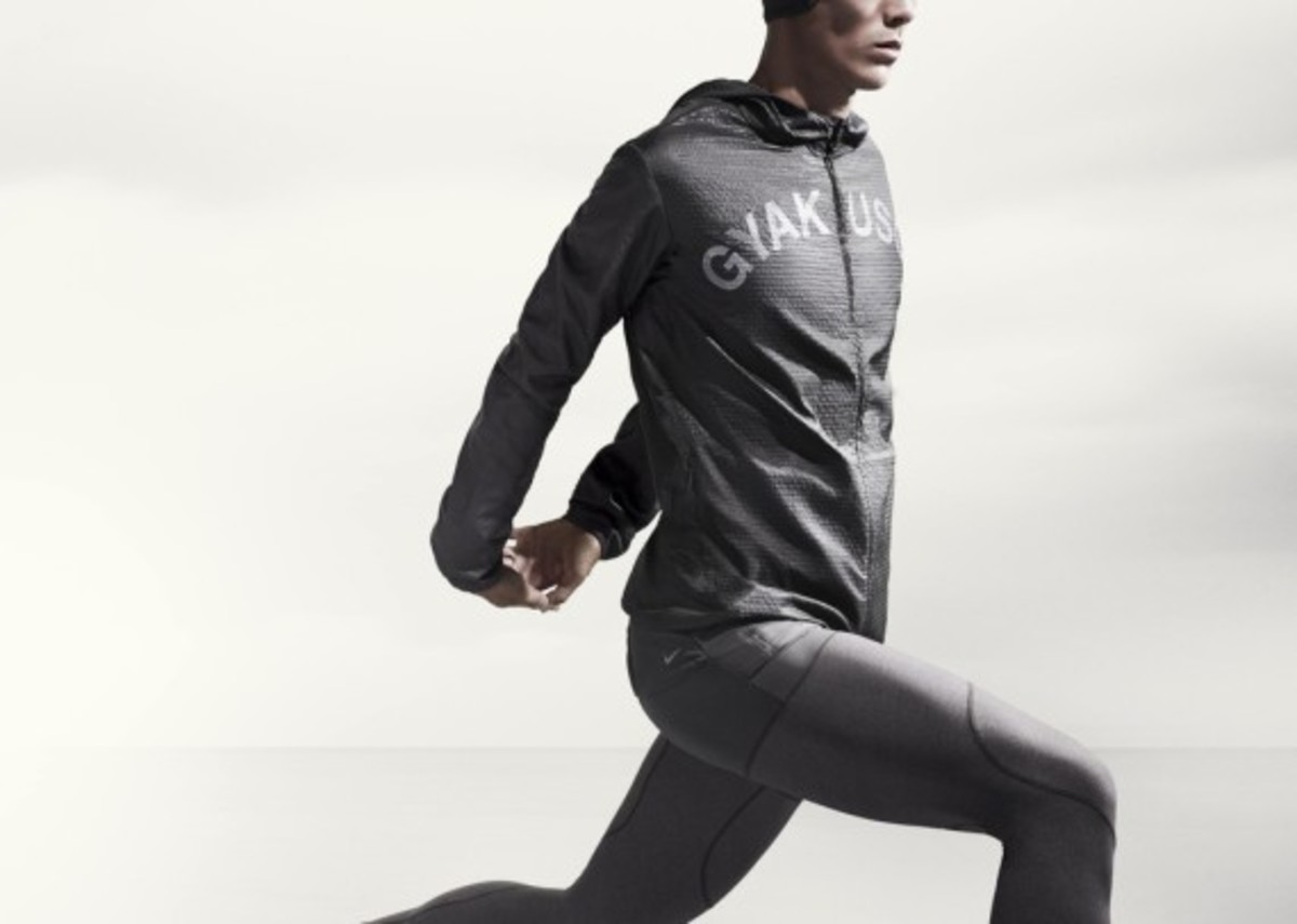 nike-undercover-gyakusou-holiday-2014-collection-02