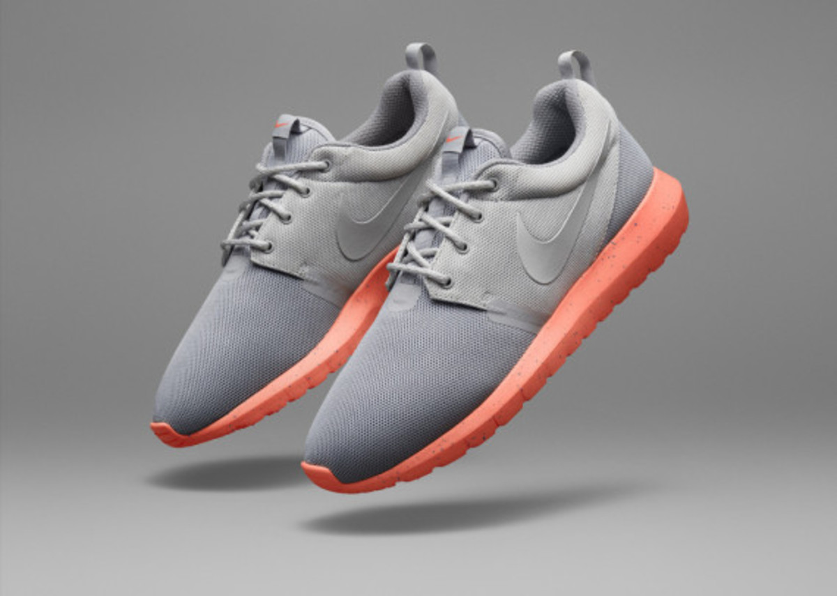 nike-launches-breathe-collection-10