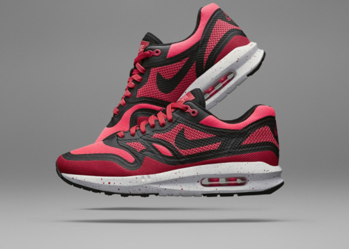 nike-launches-breathe-collection-19