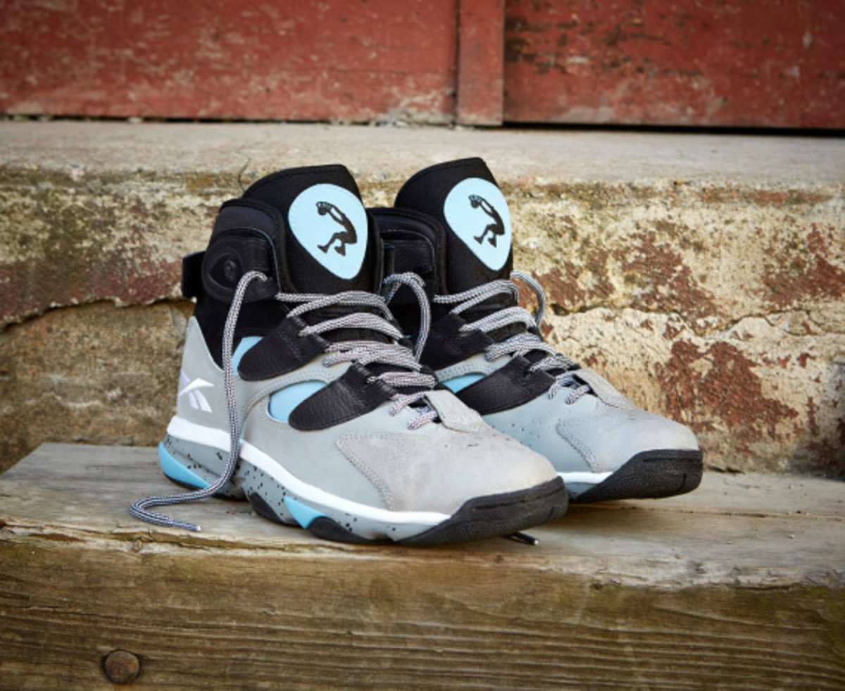 reebok-shaq-attaq-iv-brick-city-02