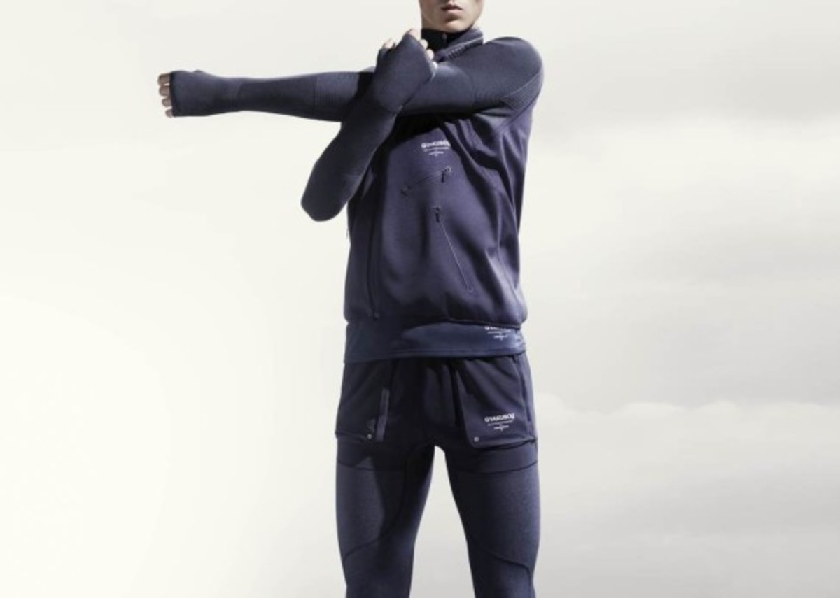 nike-undercover-gyakusou-holiday-2014-collection-04