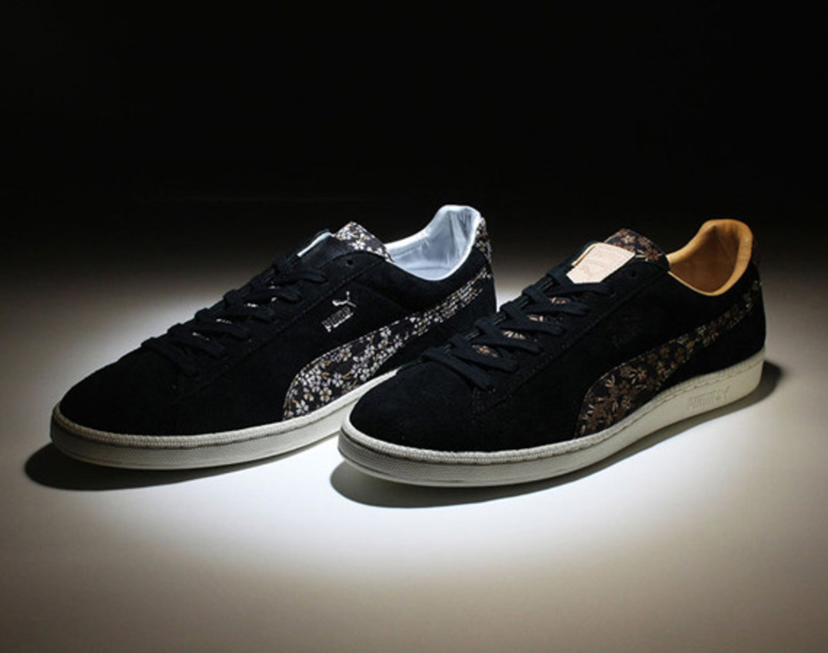 kicks-lab-puma-first-round-lo-nishijin-01