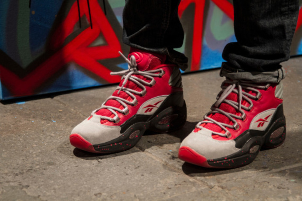 stash-reebok-question-mid-red-edition-us-release-date-06