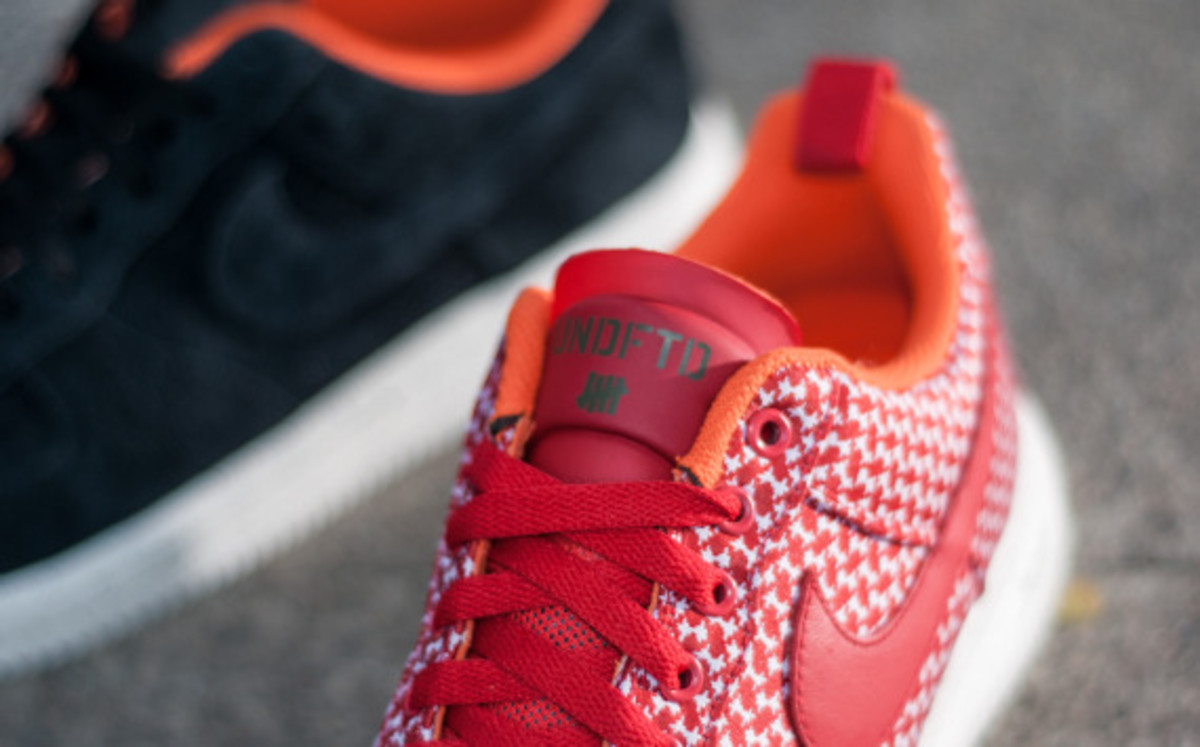 undefeated-nike-lunar-force-1-sp-fall-winter-2014-collaboration-05