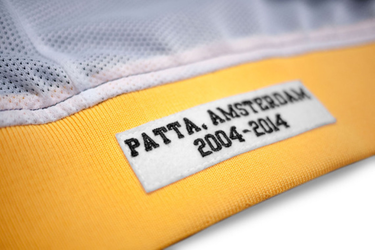 patta-mitchell-and-ness-capsule-collection-07