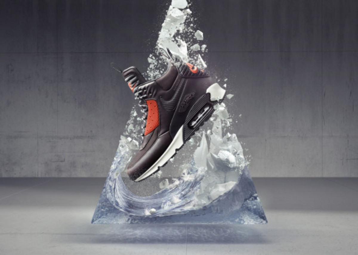 the-nike-sneakerboot-holiday-collection-08