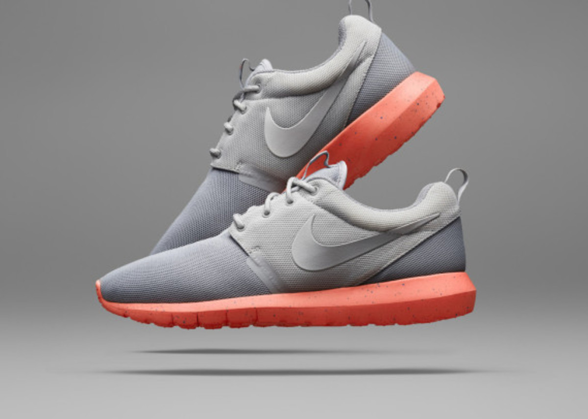 nike-launches-breathe-collection-09