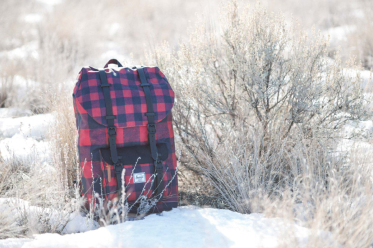 herschel-supply-holiday-2014-buffalo-plaid-collection-03