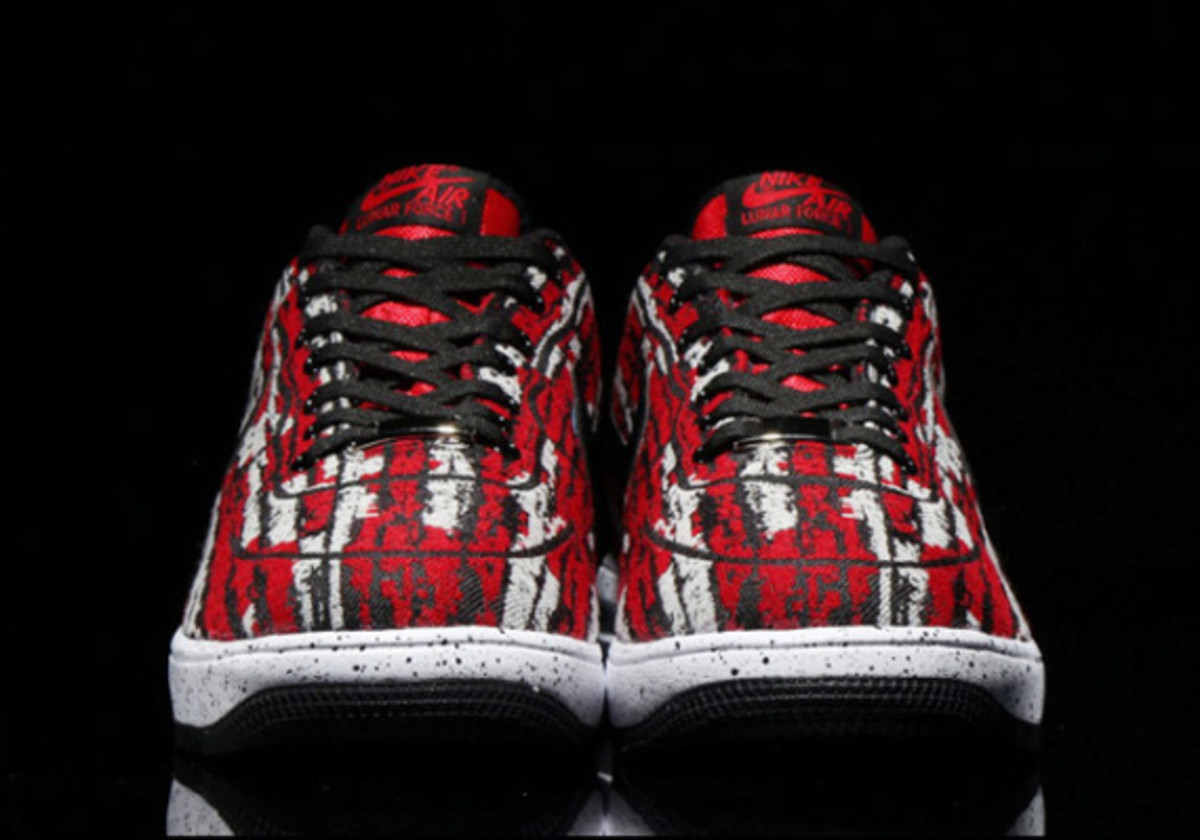 nike-lunar-force-1-jacquard-07