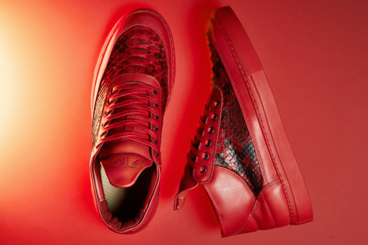 filling-pieces-red-python-pack-end-exclusive-03