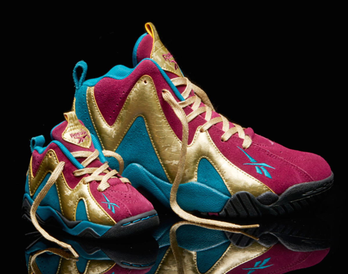 reebok-kamikaze-ii-kids-holiday-lights-00
