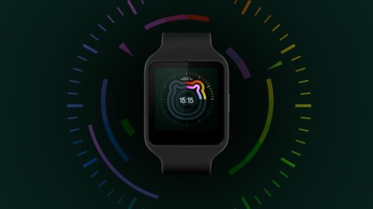 android-wear-bearbrick-watch-face-app-01