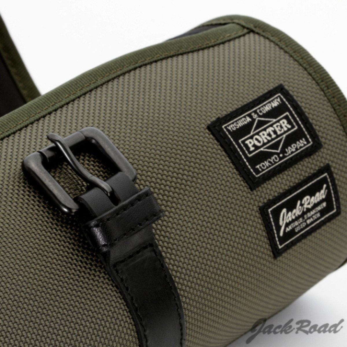 jack-road-porter-watch-carrying-case-07