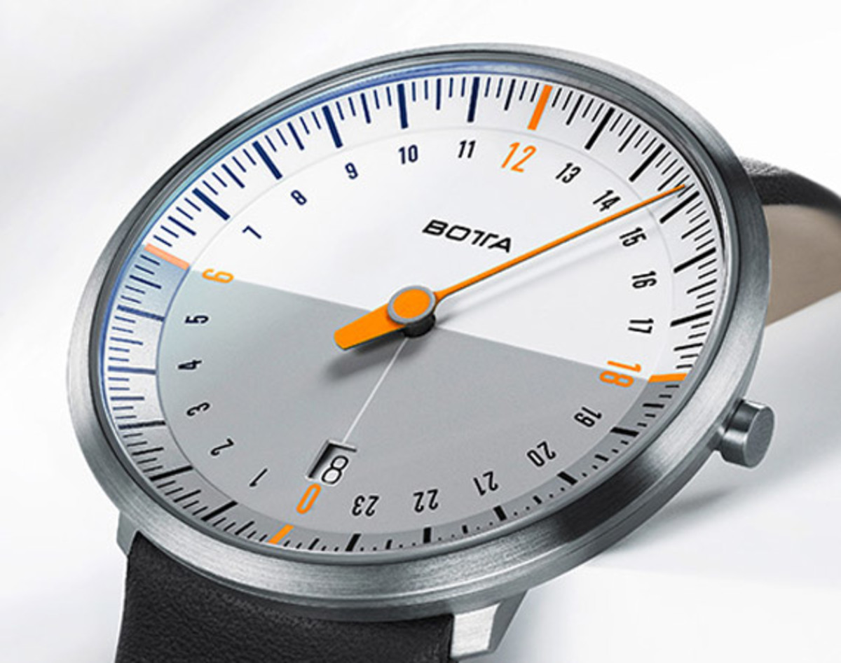 botta-design-uno-24-neo-watch-08