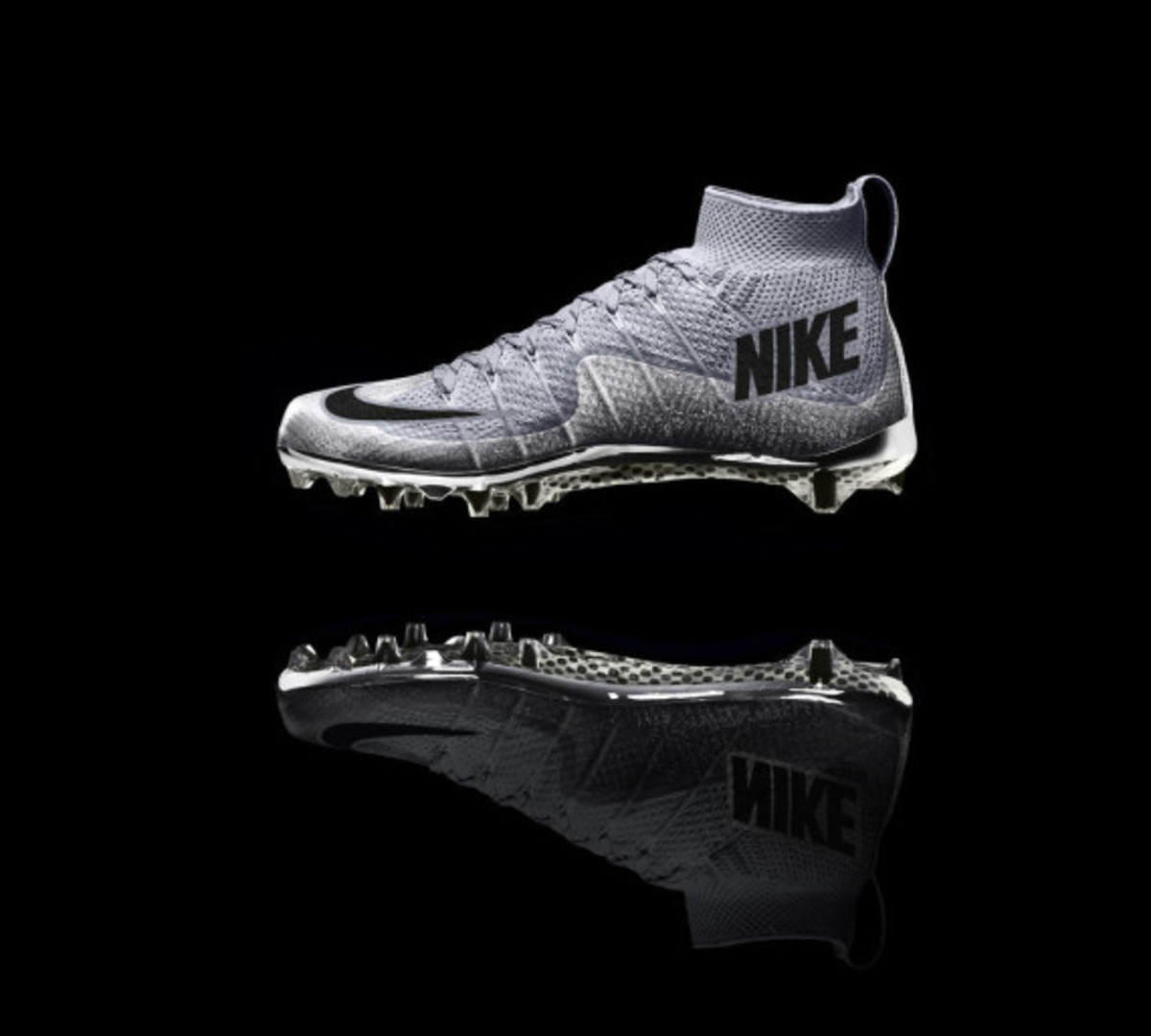 nike-vapor-untouchable-cleat-07