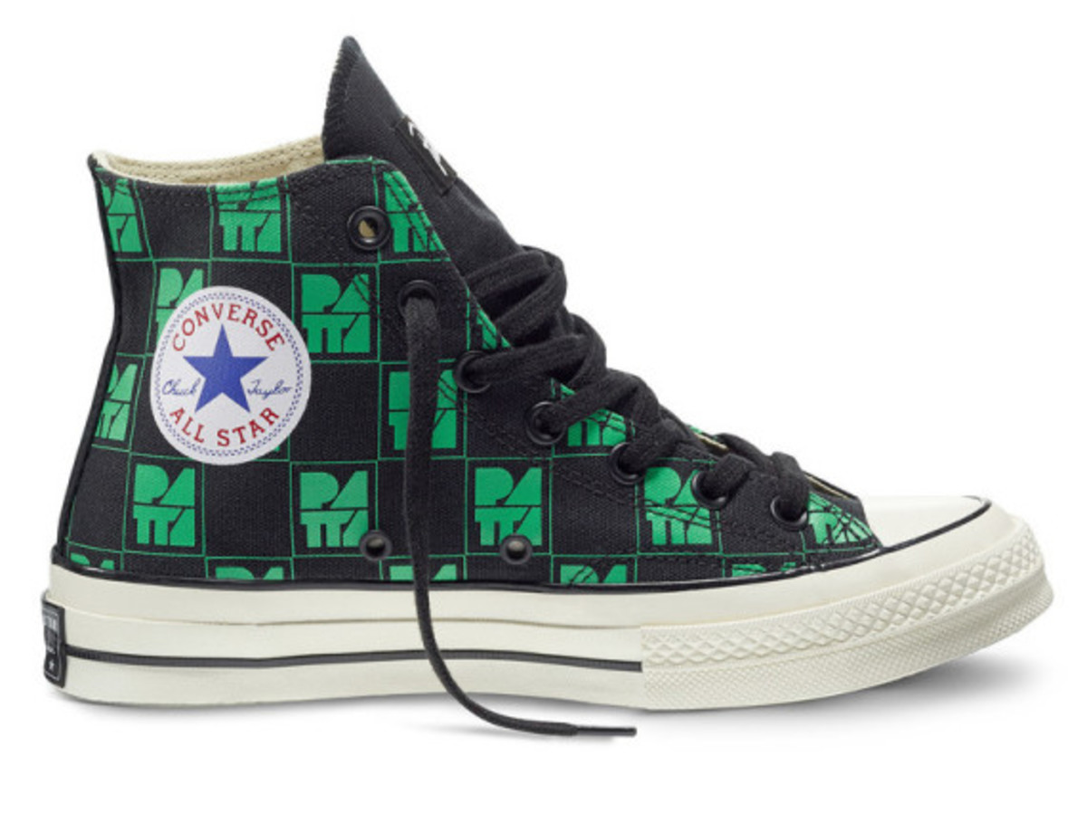 patta-converse-all-star-chuck-70-10-year-anniversary-collection-05