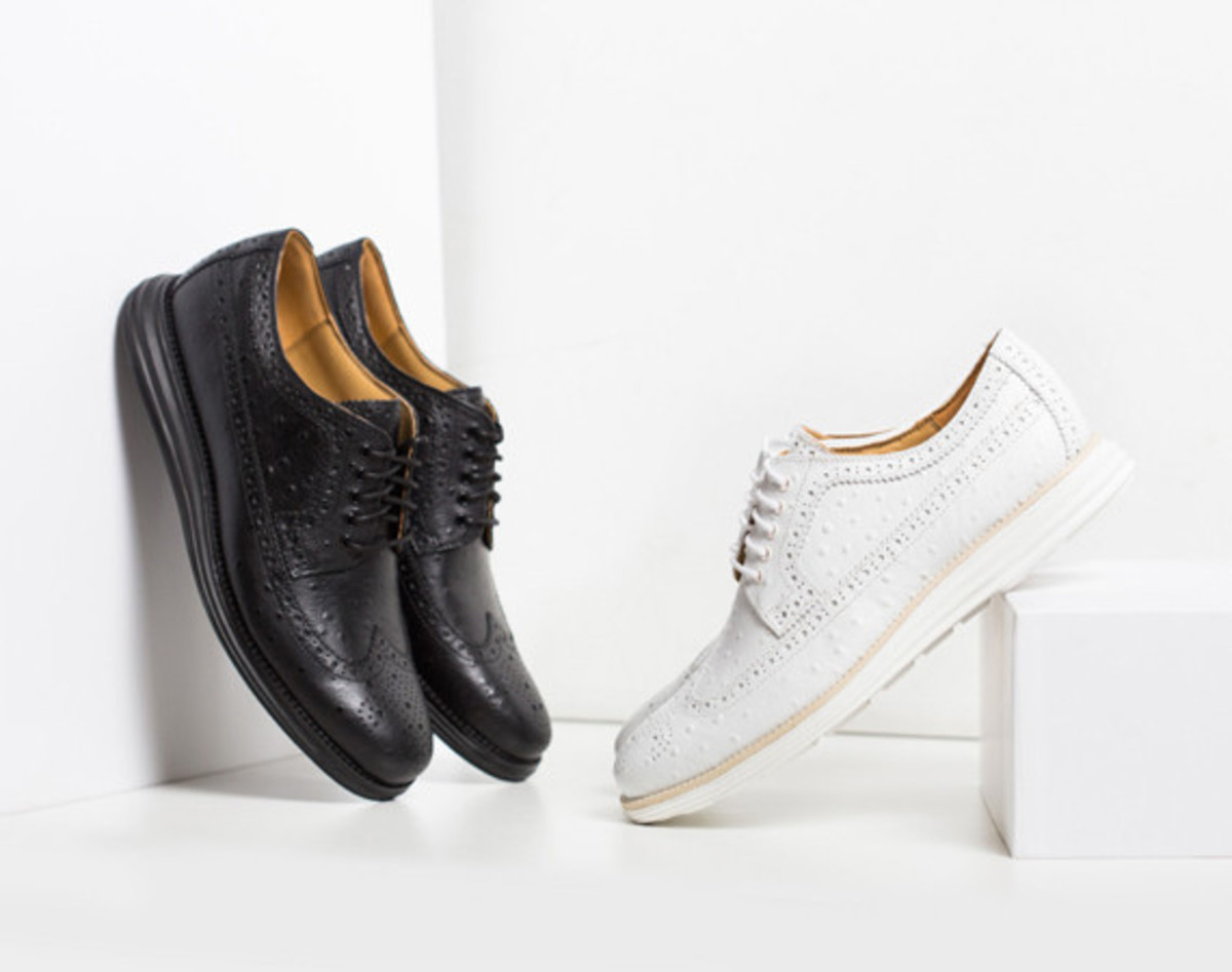 cole-haan-lunargrand-long-wingtip-ostrich-pack-01