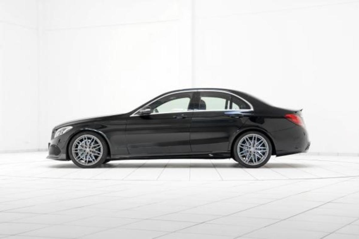 mercedes-c-class-amg-line-tuned-by-brabus-12