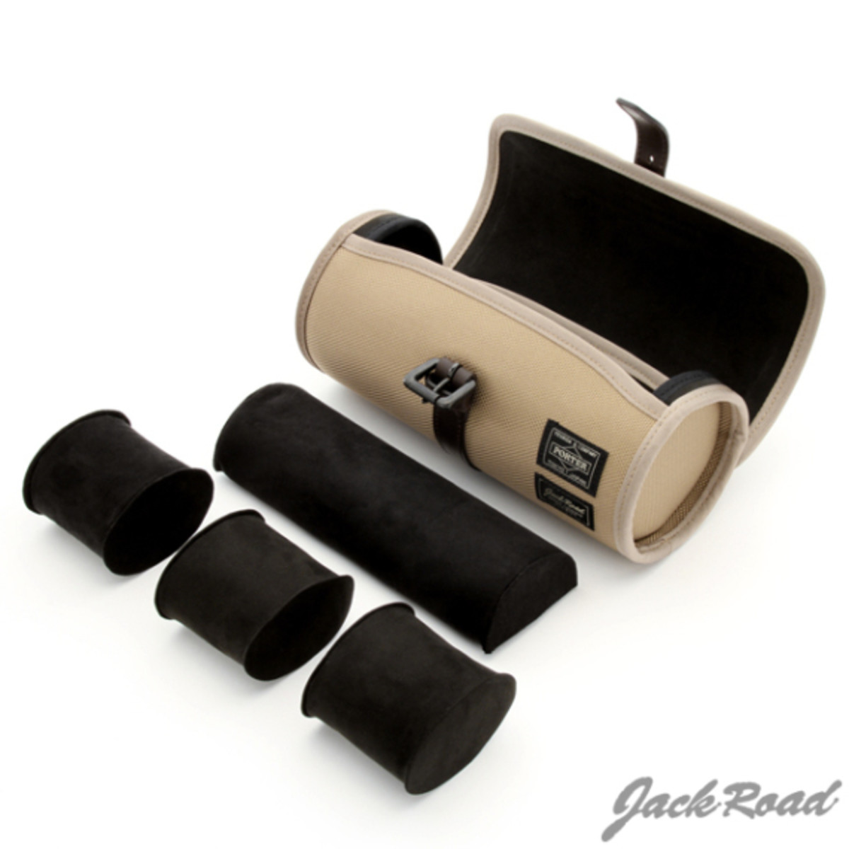 jack-road-porter-watch-carrying-case-16